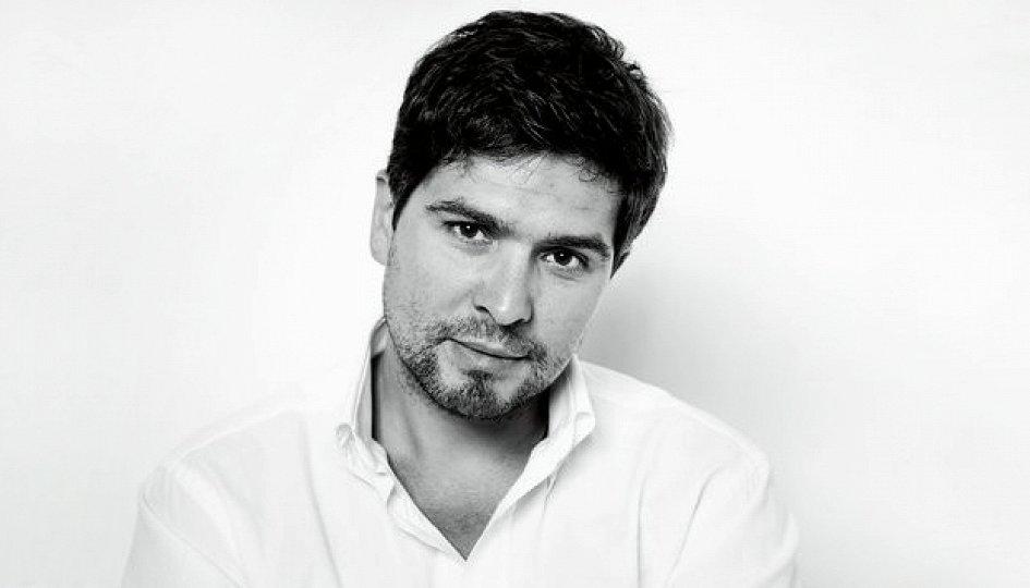 Алексей Юдников