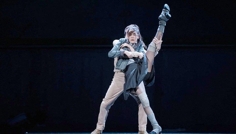 Театр: Басня, Москва