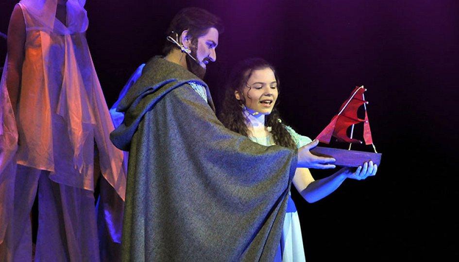 Афиша волгограда концерт спектакль театр для детей афиша на октябрь