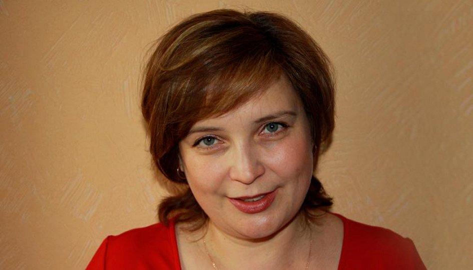 Концерты: «Оркестр рассказывает сказки»: Уральский молодежный симфонический оркестр