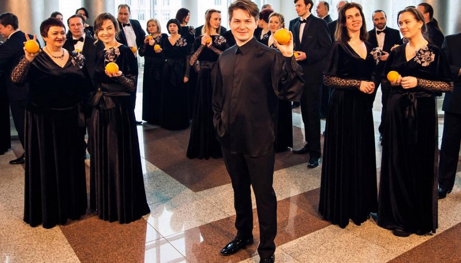 Концерты: «Бременские музыканты»: «Доместик»