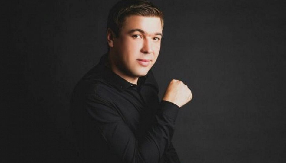 Концерты: «Зур концерт»: Гузель Уразова, Ильдар Хакимов