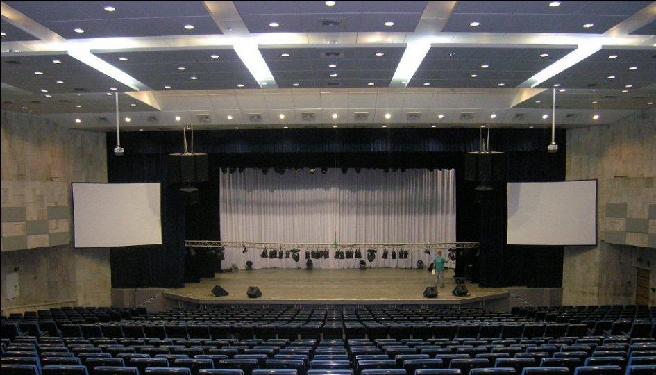 Концерты: «Музыкаль сабантуй»