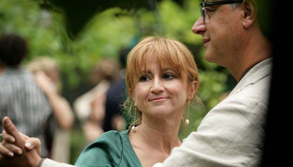 Кино: «Свадьбы и прочие неприятности»