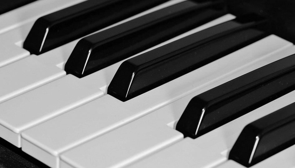 Концерты: «Посвящение Маэстро»: Per Aspera ad Astra