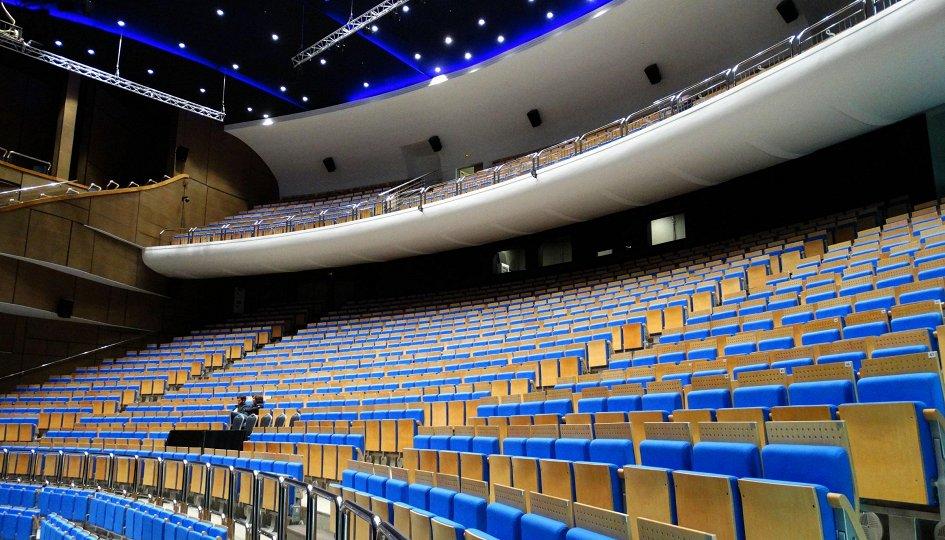 Концерты: «Знаменитые и смешные»: Николай Лукинский, Александр Морозов