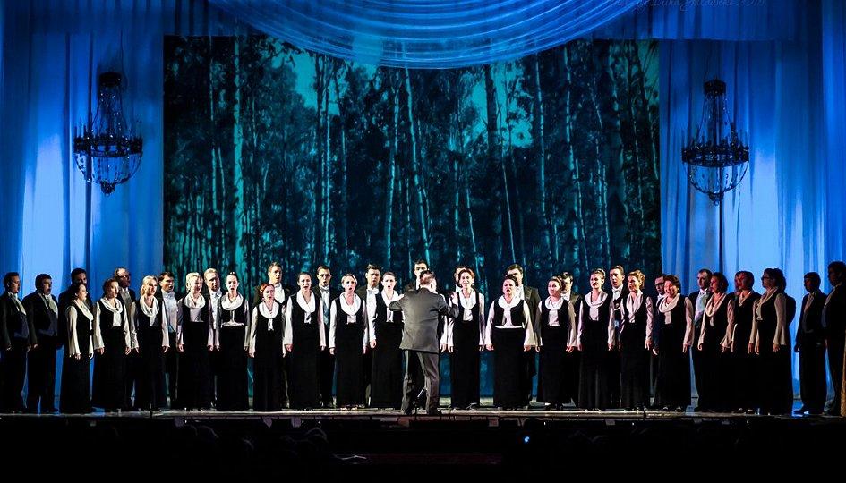 Театр оперы и балеты нижний новгород афиша сколько в тамбове стоит билет в кино
