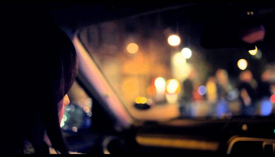 Кино: «Безусловная любовь»
