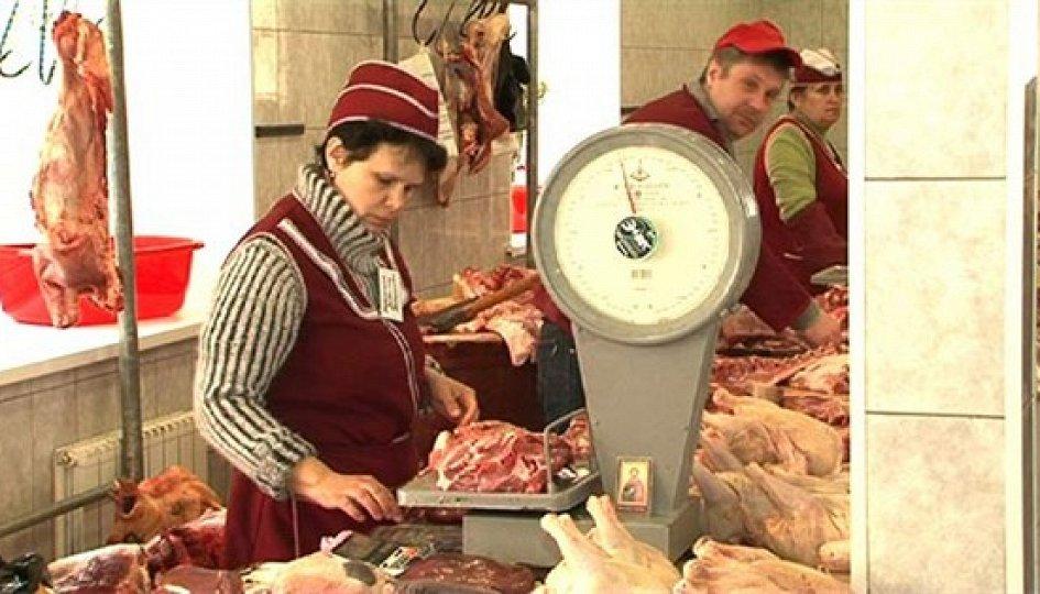Кино: «Среда обитания. Много мяса из ничего»
