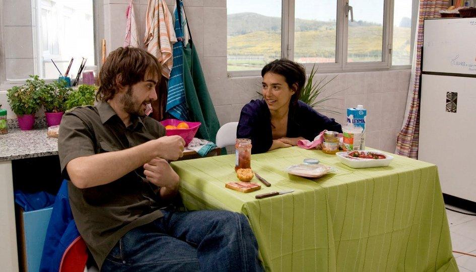 Кино: «18 блюд»