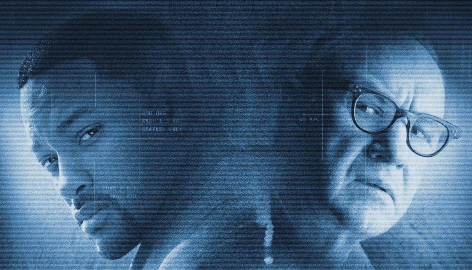 Кино: «Враг государства»