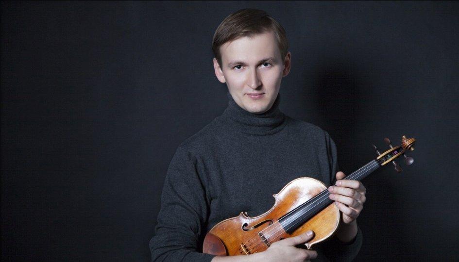 Концерты: «Чайковский. К 180-летию со дня рождения»