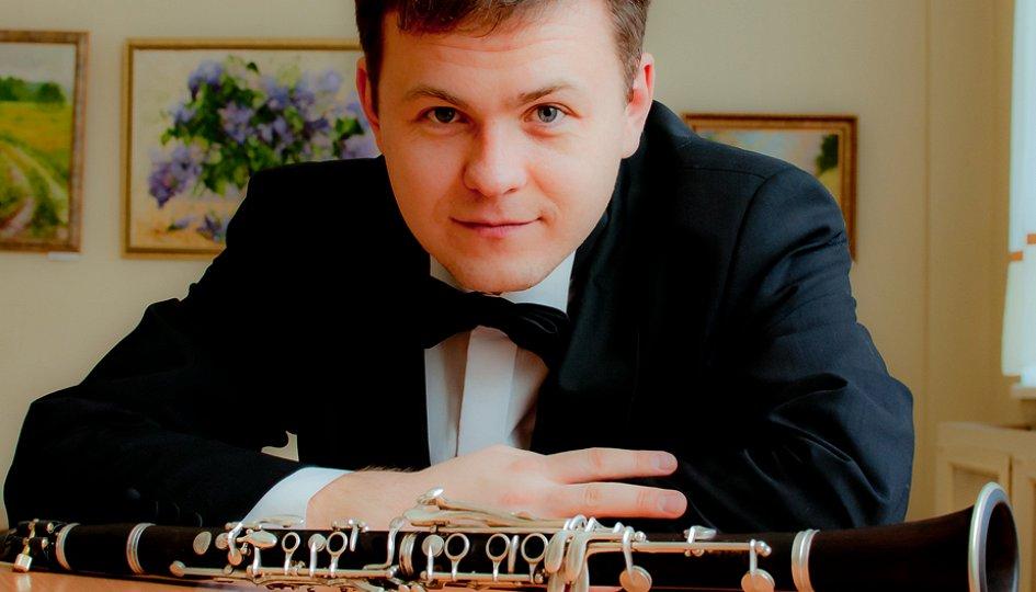 Концерты: Струнный квартет Свердловской филармонии