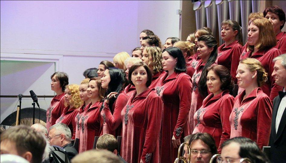 Концерты: Bach Fest: Диляра Идрисова, Тарас Багинец
