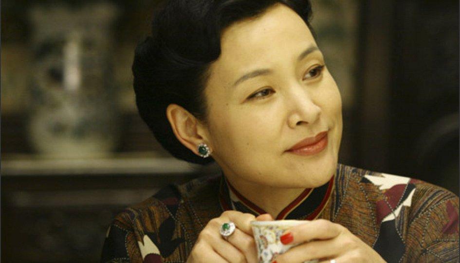 Джоан Чень