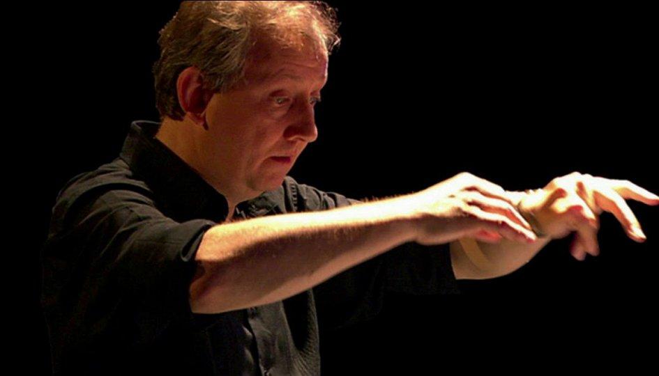 Концерты: Вим Мертенс (фортепиано, Бельгия)