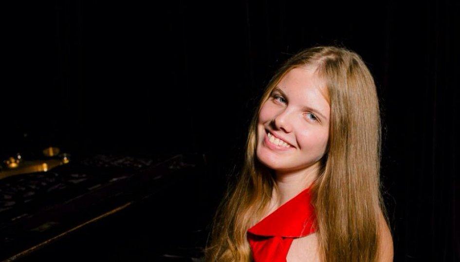 Концерты: «Сергей Рахманинов, Гия Канчели»: Ярославский академический губернаторский симфонический оркестр