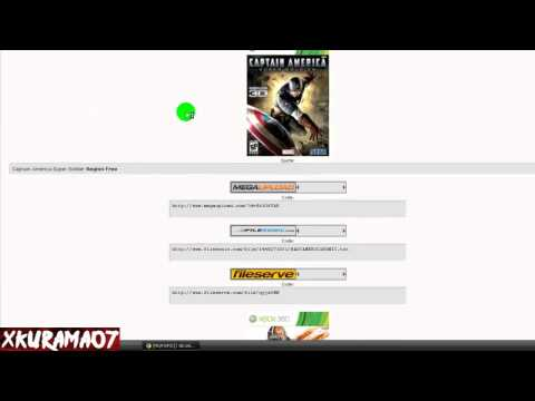 XBOX 360 Archives - Download Free Games Torrents