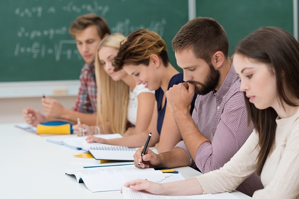 Top 12 Time-Management Tips - Best Colleges - US News