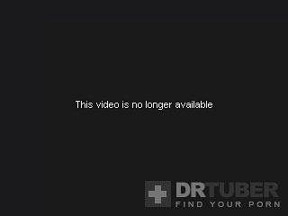 Ebony shemale anal tube