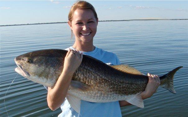fishing singles dating