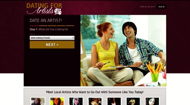 bodybuilder dating webbplatser