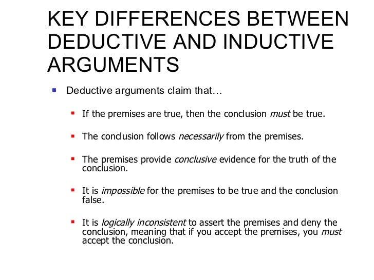 Causal argument essay examples