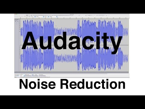 Audacity - Free download and software reviews - CNET