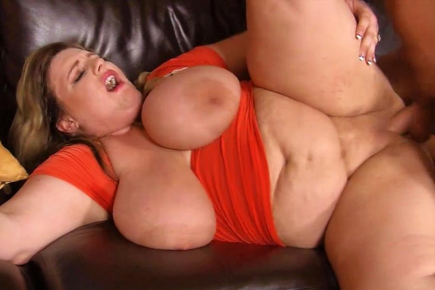 Are absolutely Big bbw porn videos