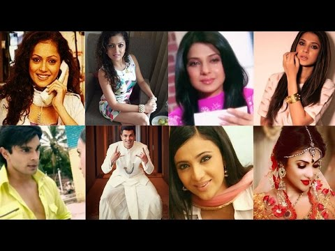 Watch Dill Mill Gayye Full Episodes Online for Free on
