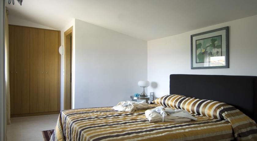Квартира в Афон на побережье