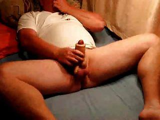 Cute pantyhose sex stories babes licking