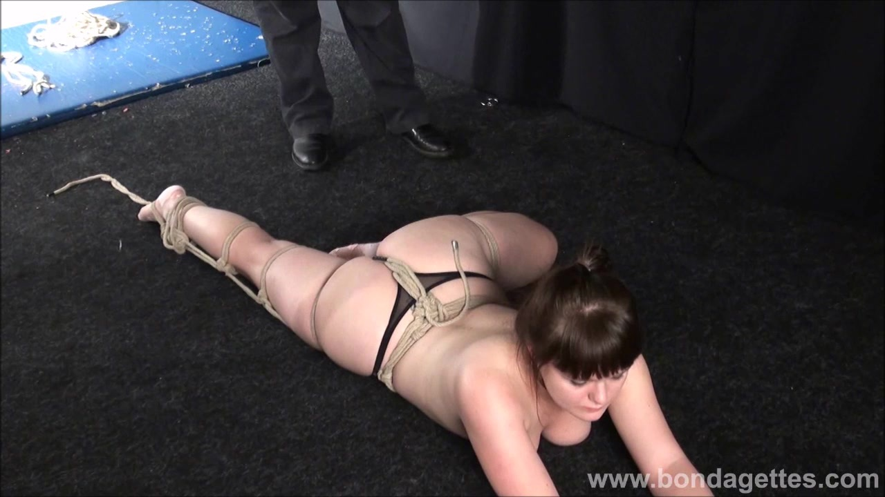 Young girl seduced by mature woman