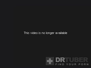 Free naked girl fart videos