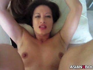 Blonde pornstar big tits