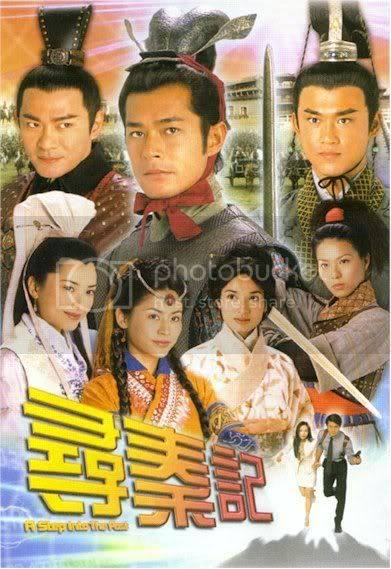Download Drama Series Korea Jepang Silat - Home