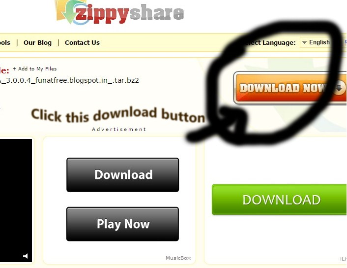 CNET Download - Free Software, Apps, Downloads, and