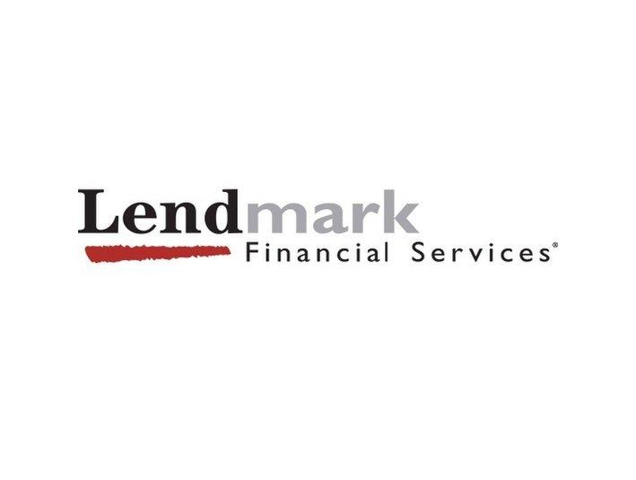 Greensboro personal loans
