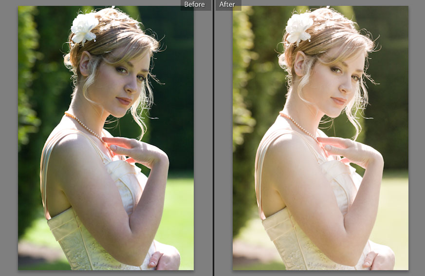 Free Lightroom Presets to Enhance Your Photography