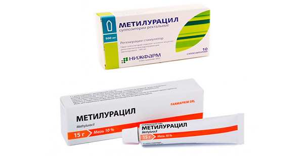 metiluratsilovie-svechi-i-seks