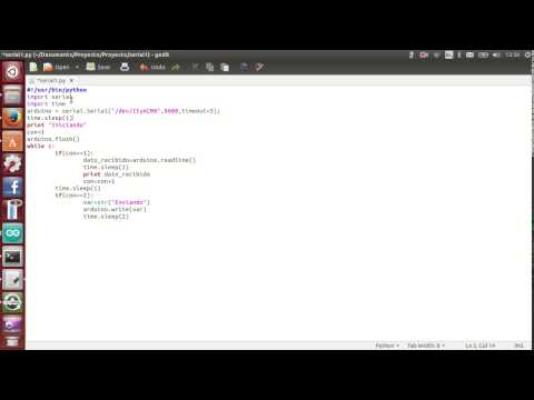 CircuitPython Libraries - Welcome to CircuitPython
