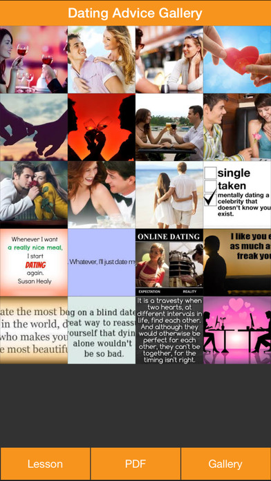 How to look hot in your online dating photos - SheKnows