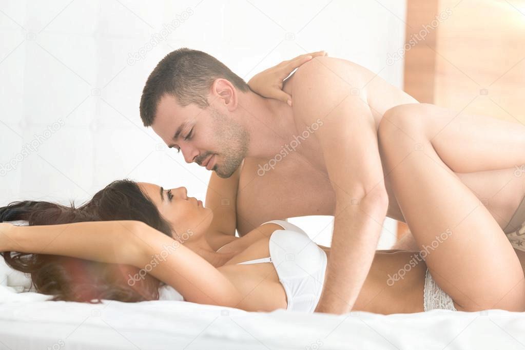 Softcore porn video free