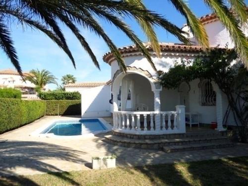 Купить недвижимость в испании майами плайя