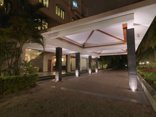 Xoom retirement plan service center bangalore indiana