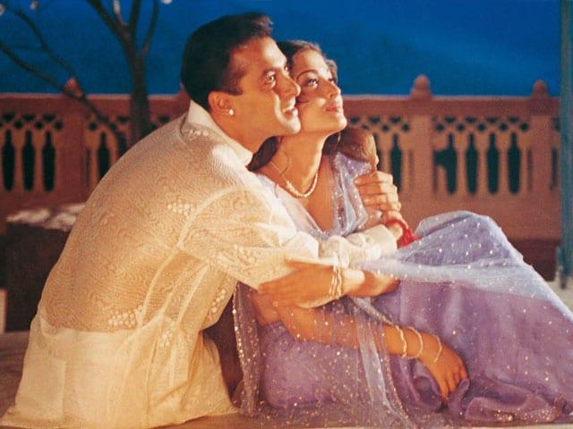 Filme indiene cu Salman Khan - CinemaRxro