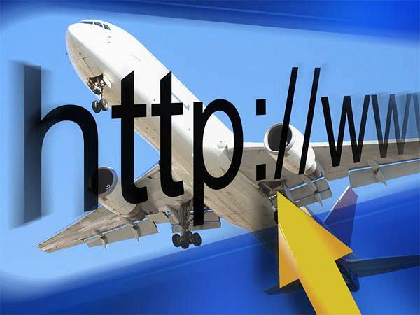приобретения авиационных билетов на рейсы перевозчиков международного класса и железнодорожные