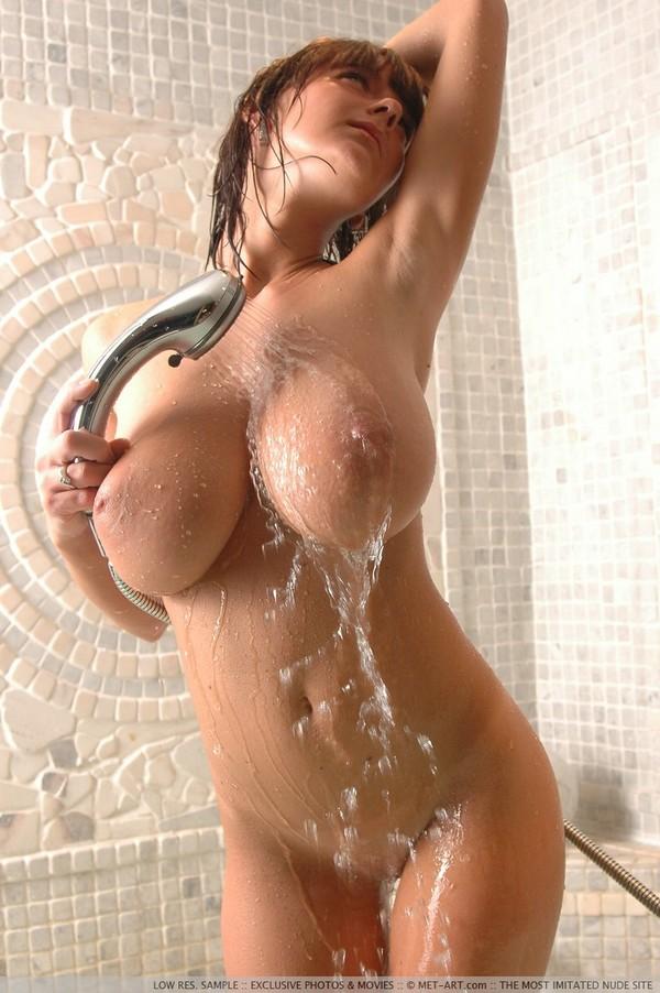 Naked latina girls free pics