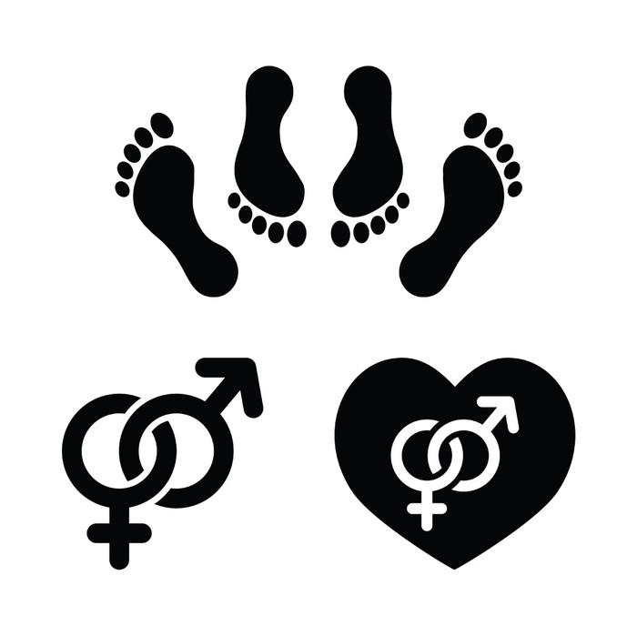 Смотреть порно бисексуальная групповуха