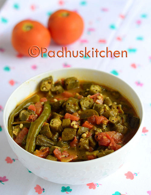 South indian foods recipes kootu varieties of grapes easily carrot kootu recipe south indian kootu varieties festival recipes food for travel gravies recipes grocery list health food home made powders how tos forumfinder Image collections